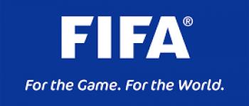 فیفا راجع به حرکت 'عقاب دو سر' بازیکنان سوئیس تحقیق میکند