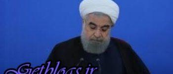 معامله توافقی ارز آزاد شد / شرح جلسه تیم اقتصادی با روحانی